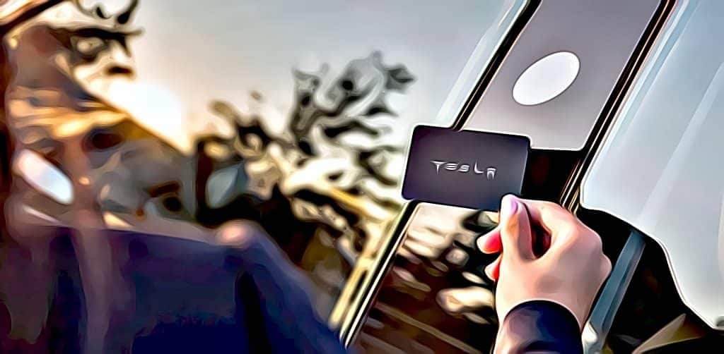 18 Quick Tesla Model 3 Tips and Tricks - The Ultimate